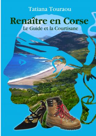 Renaître en Corse