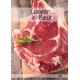 Cuisiner le Bœuf