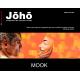JOHO N°02
