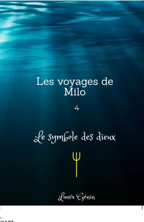 Les voyages de Milo 4
