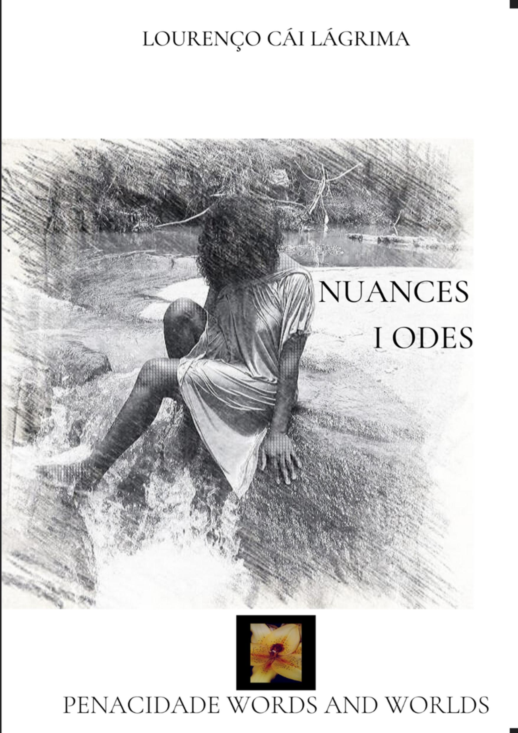 Nuances i Odes