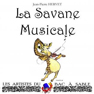 La Savane Musicale