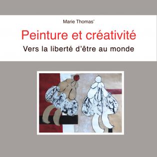 Peinture et créativité