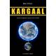 KARGAAL