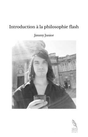 Introduction à la philosophie flash