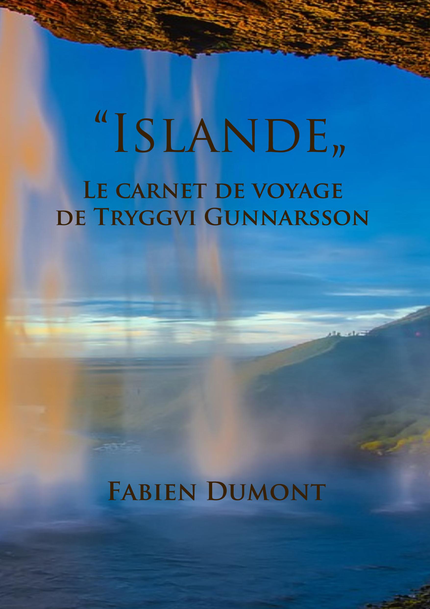 """Islande"""