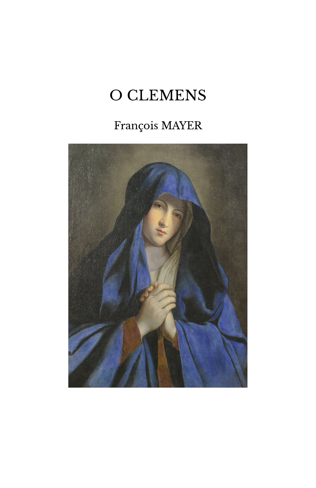 O CLEMENS