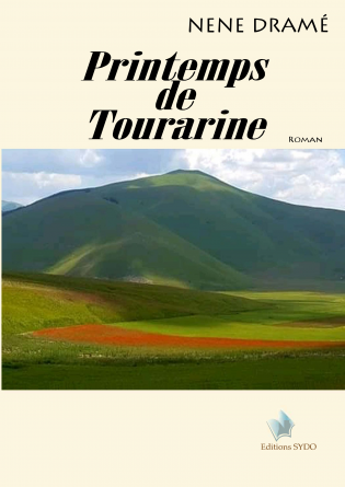 Printemps de Tourarine