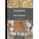 Sundials and Astrolabes