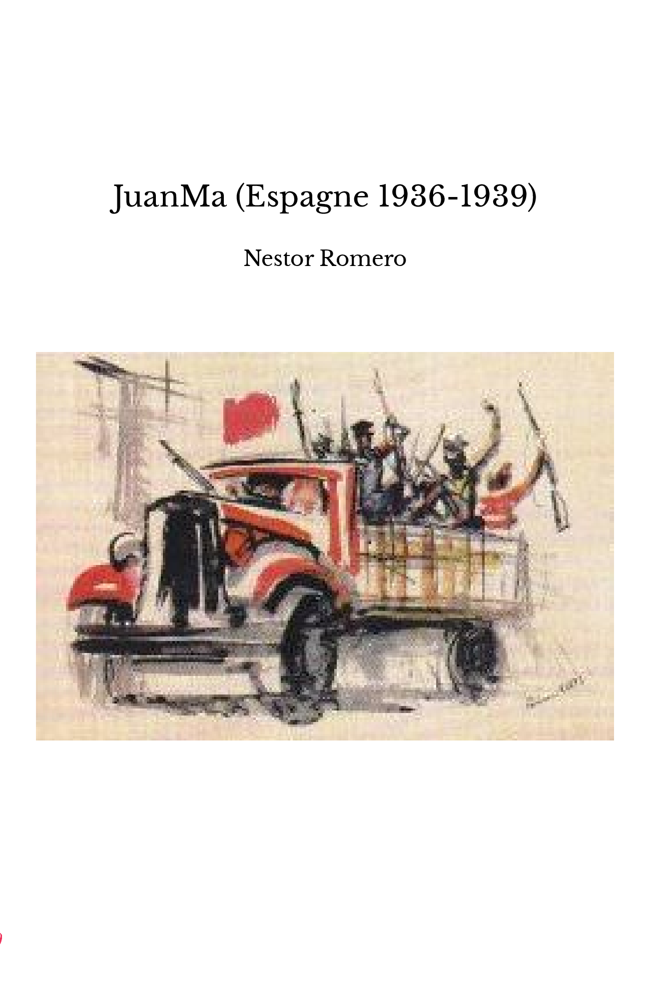 JuanMa (Espagne 1936-1939)