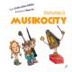 Bienvenue à Musikocity