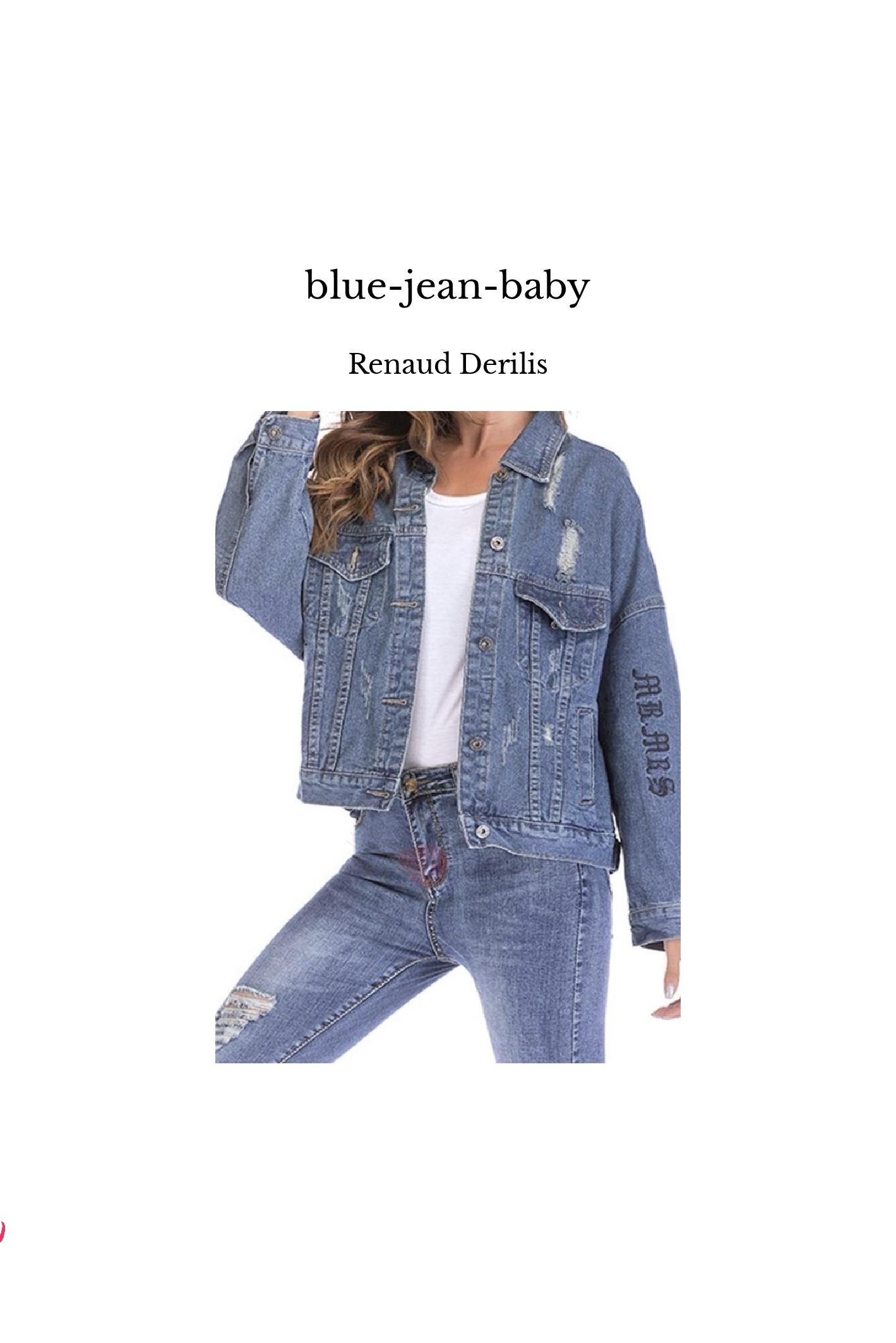 blue-jean-baby