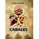 CABALES