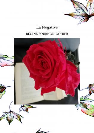 La Negative