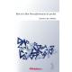 Moi et le Mot Normal(volume1 de poche)