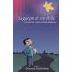 Le garçon et son étoile