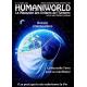 HUMANIWORLD N°17