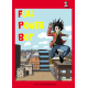 Full Power Boy Tome 1
