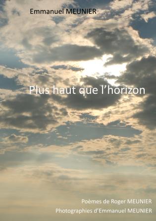 Plus haut que l'horizon