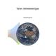 Terre astronomique