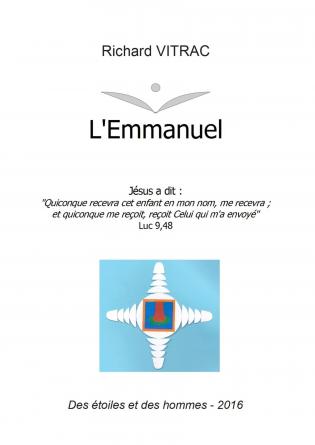 L'Emmanuel