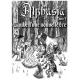 Alphasia I : L'aube d'une nouvelle ère
