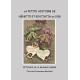Histoire de Nénette et Rintintin -1918