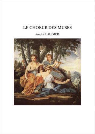 LE CHOEUR DES MUSES