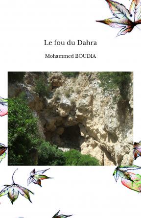 Le fou du Dahra