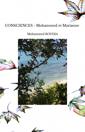CONSCIENCES - Mohammed et Marianne