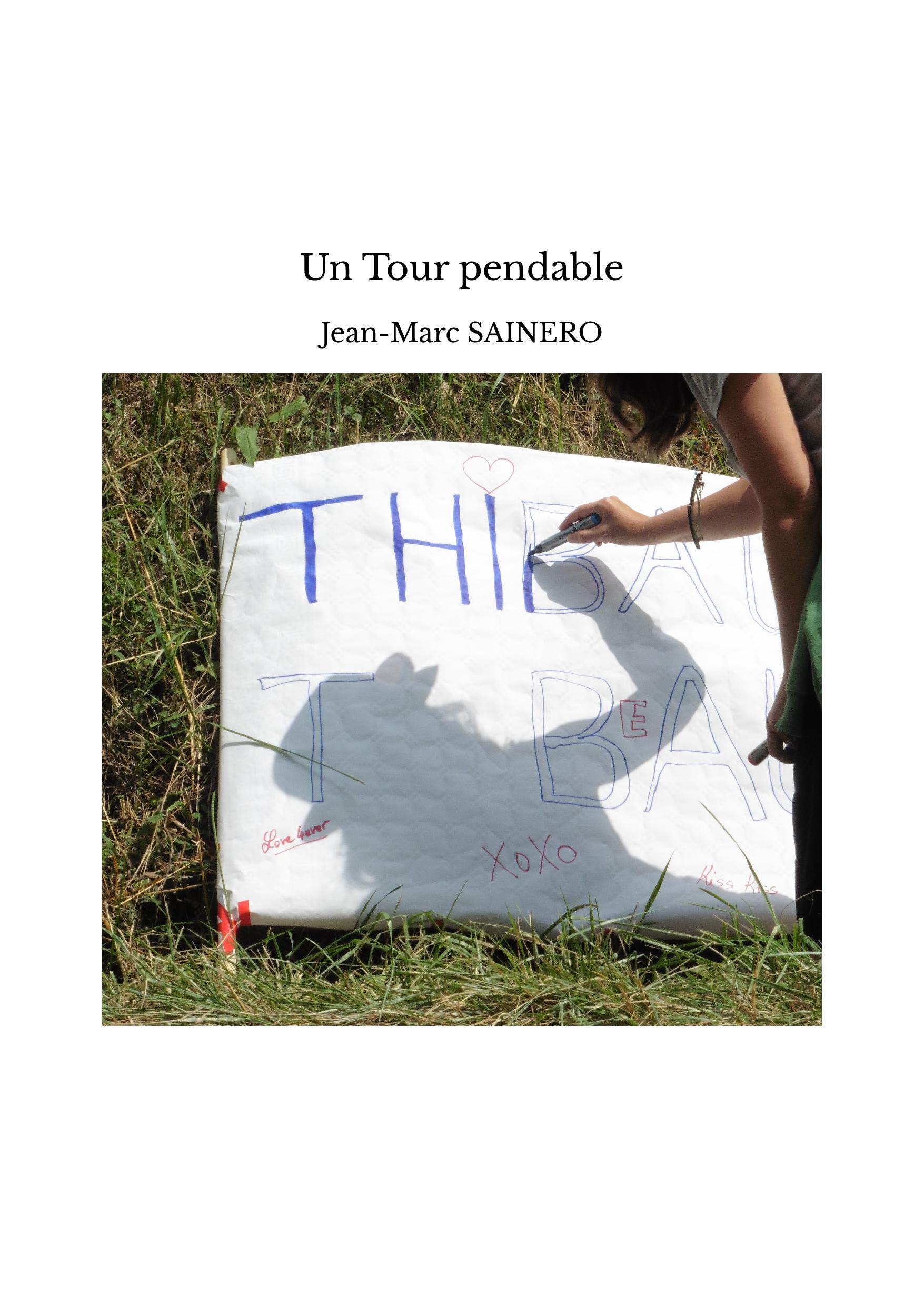 Un Tour pendable