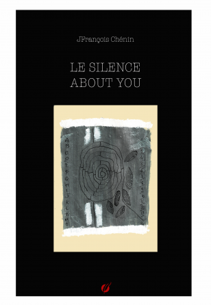 Le silence About You