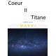 Coeur de Titane