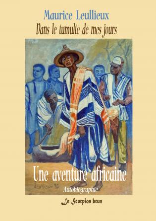 Une aventure africaine