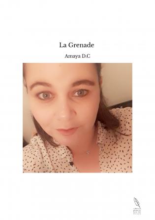 La Grenade