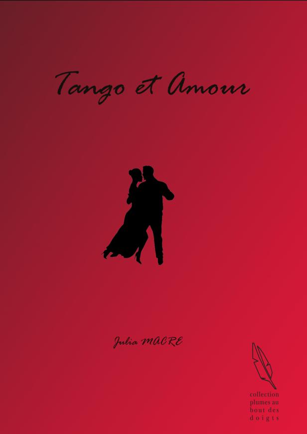 Tango et Amour