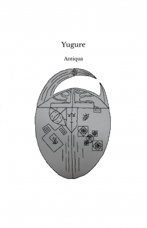 Yugure