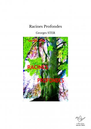 Racines Profondes