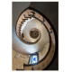 Escaliers urbex
