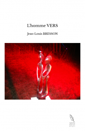 L'homme VERS
