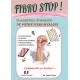 FIBRO STOP !