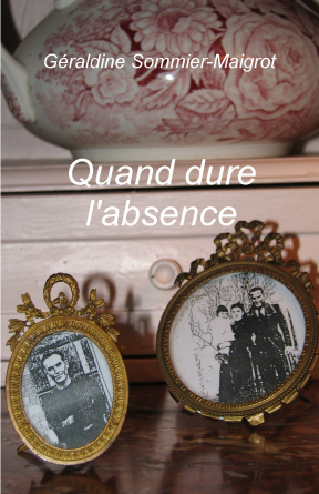 Quand dure l'absence