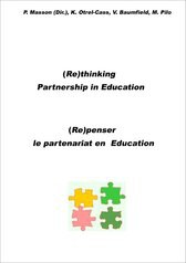 (Re)thinking Partnership in Education