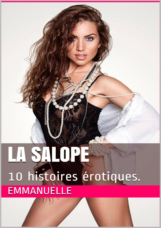 La Salope