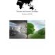 Un jour sur la terre: Ecologie