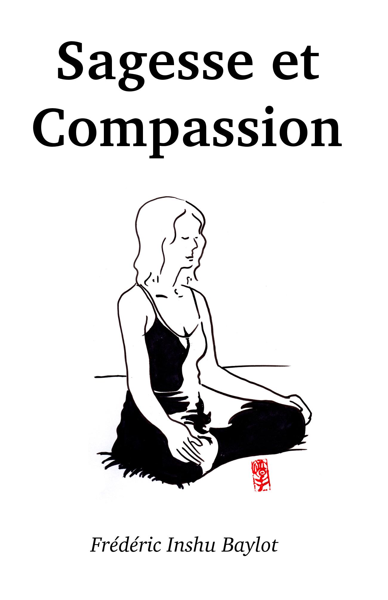 Sagesse et compassion