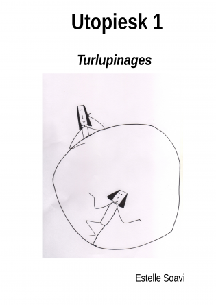 Utopiesk 1 Turlupinages