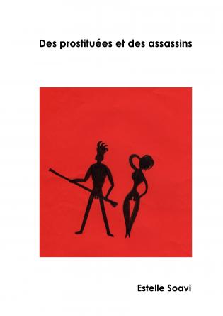 Des prostituées et des assassins
