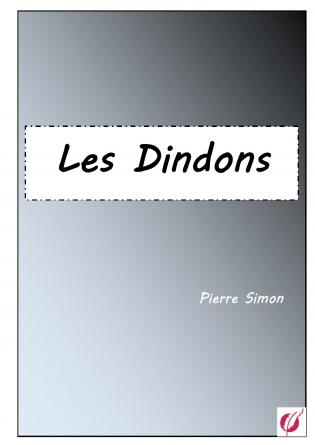 Les Dindons