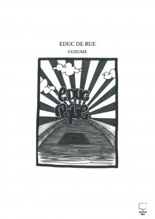 EDUC DE RUE